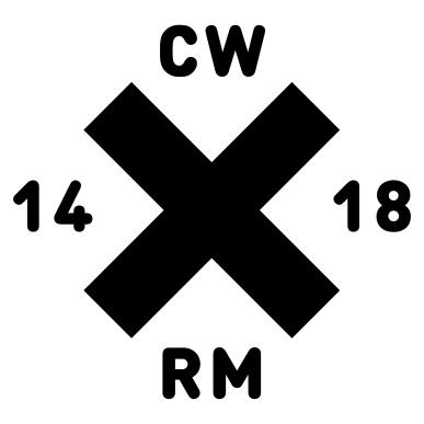 logo cwxrm_v-02