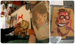 collageportret2klein